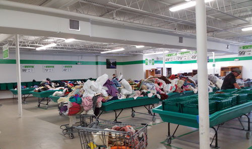 thrift-by-the-pound-store3