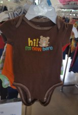fab-finds-alpha-omega-thrift-store-jacksonville-baby