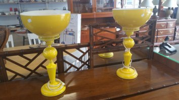 fab-finds-alpha-omega-thrift-store-jacksonville-lamps