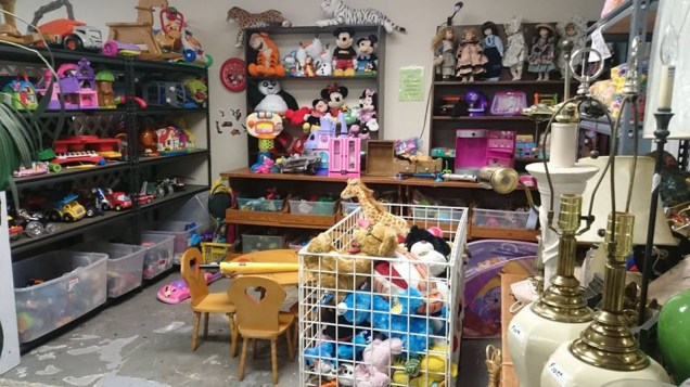 fab-finds-betty-griffin-house-thrift-shoppe-julington-square-photo-credit-jennifer-sanders-toys