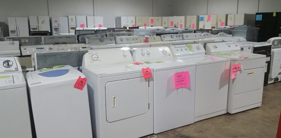 fab-finds-habitat-for-humanity-jacksonville-habijax-appliances