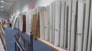 fab-finds-habitat-for-humanity-jacksonville-habijax-doors