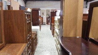 fab-finds-palm-coast-restore-backroom