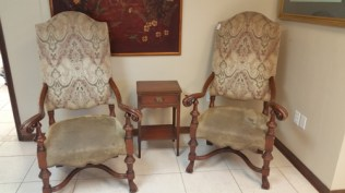 fab-finds-palm-coast-restore-chairs