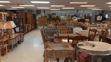 fab-finds-palm-coast-restore-inside-store