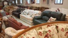 fab-finds-palm-coast-restore-sofas