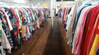 fab-finds-city-rescue-mission-recovered-treasures-thrift-store-clothes