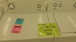 fab-finds-habijax-restore-washer-dryer