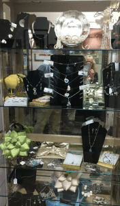 Fab-Finds-Christmas-Come-True-Begin-Again-Home-Goods-jewelry