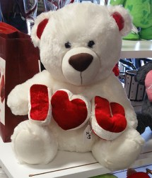 Fab-Finds-haven-hospice-attic-bear