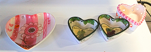 Fab-Finds-haven-hospice-attic-bowls