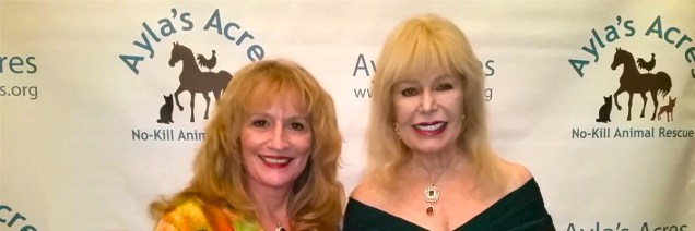 fab-finds-loretta-swit-and-friends-casino-night-on-the-greens-featured