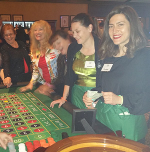 fab-finds-loretta-swit-and-friends-casino-night-on-the-greens-girls