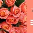Moederdag bloghop 2019 | 29 winacties op 29 blogs!