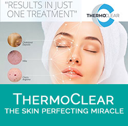 ThermoClear