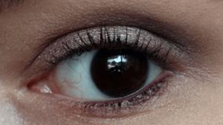 After_eyeshadow_2