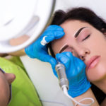 Choosing the Right Certified Permanent Cosmetic Professional