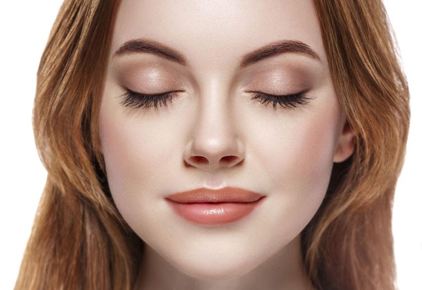 permanent-eyeshadow