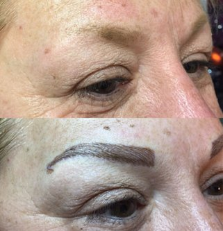 microblading-before-and-after-22