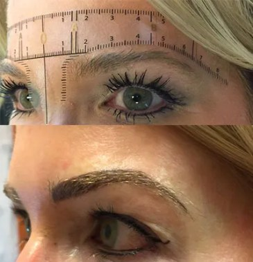 microblading-before-and-after-30