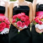Engagement and Wedding Trends We Love