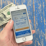 Credit Karma™ is good for my overall financial health