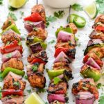 Meal ideas for your next dinner party