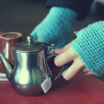 15 Things you didn't know about tea