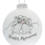 Special ways to celebrate your fifth wedding anniversary