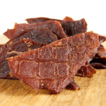 The 5 Amazing Advantages of Eating Organic Beef Jerky