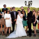Look your best for this seasons summer weddings