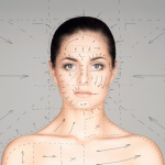 Is a change in society leading to a change in cosmetic surgery?