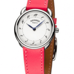 5 Beautiful watches for women