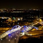 For a Great Holiday Choose Budget Hotels in Wembley