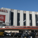 The Right Hotels in Earls Court Matter to You