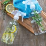 Sign up for ePantry and receive a Grove Collaborative FREE Cleaning Kit