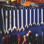Planning Routine Maintenance For Your Home