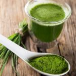 How to Encourage Your Kids to Drink Wheatgrass
