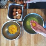 Beyond Breakfast: Eggs Make Fast Dinners And Fantastic Hors D'Oeuvres