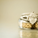 Is Involving the Kids a Good Idea When Choosing an Engagement Ring?