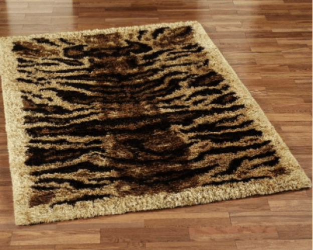 Using Rugs And Other Accessories To Beautify Your Home