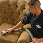 How Upholstery Cleaning Extends the Life Of Your Furniture