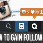 Buy Followers and Take Your Business to the Next Level
