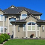 Need Extra Cash? 4 Tips To Flipping Homes