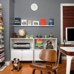Studio Apartments: How to Utilize Your Space