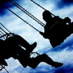 4 Ways to Create a Safe and Low Maintenance Outdoor Play Space