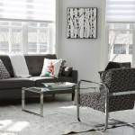 The Best Blinds for Every Room in Your Home