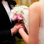 5 Wedding Tips You Won't Get From a Bridal Magazine