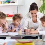 What to Expect – and Not to Expect – When You Hire a Nanny