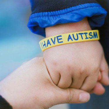 5 Ways To Cope With Your Child's Autism Diagnosis